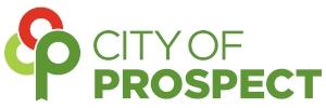 City of Prospect