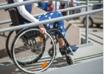 Draft Disability Access and Inclusion Plan 2020-2024