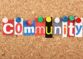 Example - Community Strategic Plan