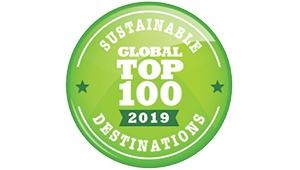 Douglas Shire secures the Top100