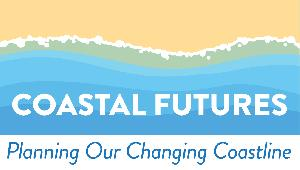 Council Planning for our changing coastline