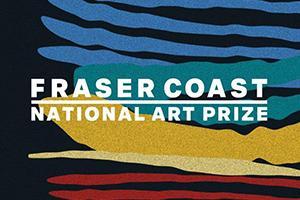 Fraser Coast National Art Prize