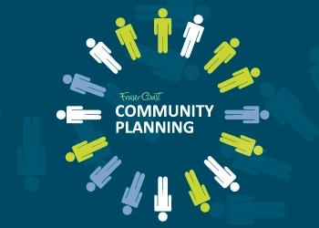online community engagement