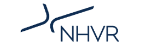 NHVR Logo