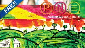 Playford News